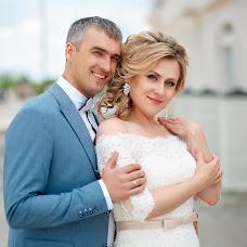 Wedding photographer Elena Ryazapova (ElenaRyazapova). Photo of 11.06.2018