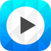 SongsPod Music Player