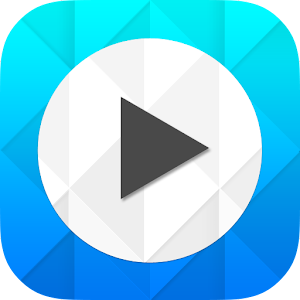SongsPod Music Player download