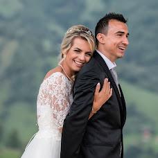 Wedding photographer Husovschi Razvan (razvan). Photo of 02.05.2018