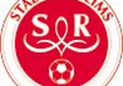 Anderlecht n'affrontera pas Reims