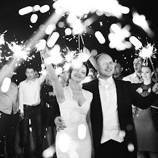 Wedding photographer Maks Burin (maxburin). Photo of 02.12.2016