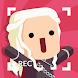 Vlogger Go Viral - Tuber Game image