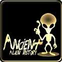 Ancient Alien History icon