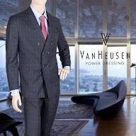 Van Heusen photo 8