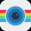 Quick Saver for Instagram Photos and Videos APK