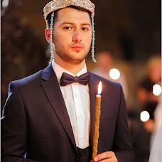 Wedding photographer Karlen Gasparyan (karlito). Photo of 30.11.2018