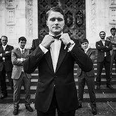 Wedding photographer Pavel Korotkov (PKorotkov). Photo of 27.07.2018