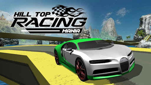 Hill Top Racing Mania 1.11 screenshots 11