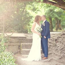 Wedding photographer Bartosz Kotulski (kotulski). Photo of 08.07.2015