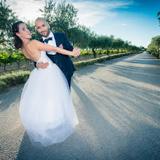 Photographe de mariage Régis Domergue (domergue). Photo du 19.06.2015