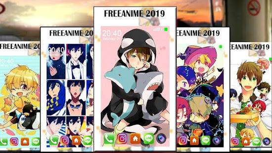 2019 s naptár 1,000,000 Anime Wallpaper HD|2019 New – Alkalmazások a Google Playen 2019 s naptár