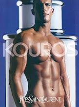 Photo: cosméticos al por mayor http://www.elady.tw/bags/