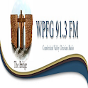 THE BRIDGE - WPFG 91.3 FM icon