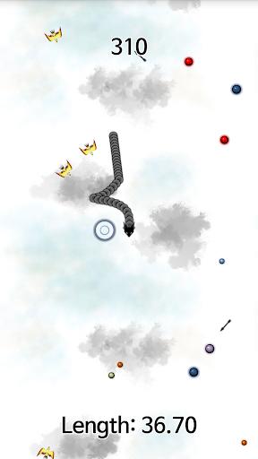 Flying Dragon apkpoly screenshots 4