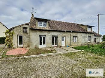maison à Arçonnay (72)