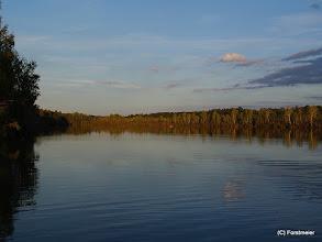Photo: Ein Traum ...! Sonnenuntergang / Sunset  2011:09:13 18:59:57