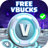 Get Free vbucks_fortnite Guide
