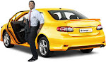 Book Best Taxi service in Zirakpur