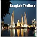 Visit Bangkok Thailand icon