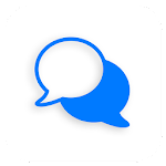 MeetChat for Facebook 1.1.0