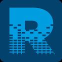 RadiApp icon