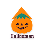 Amazing Halloween Wallpaper APK icon
