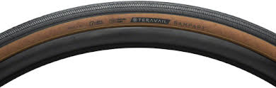 Teravail Rampart 700c Tire, Light and Supple alternate image 7
