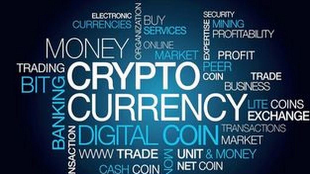 intézményi crypto trading