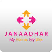 Janaadhar Homes