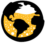 Logo for Global Brew Tap House (Rock Hill)