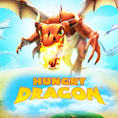 New of Hungry Dragon World Free : Tips