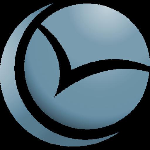Cybevasion Extranet