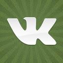 VKleaner