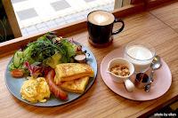 轆轆 looloo coffee&restaurant