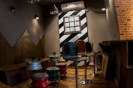 Moto Store & Cafe photo 8