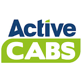 Active Cabs