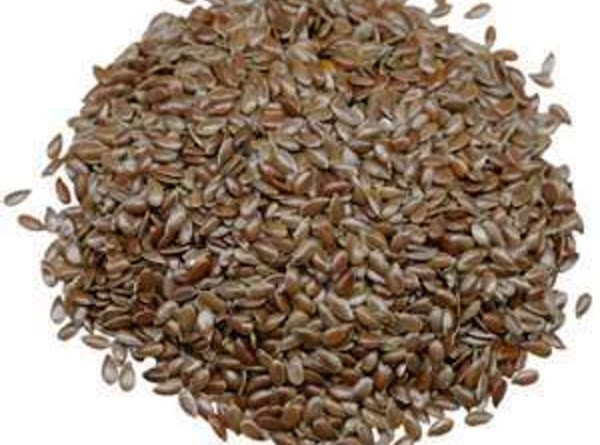 Flaxseed Poultice - Reduce Inflammation Recipe