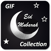 GIF EID Collection