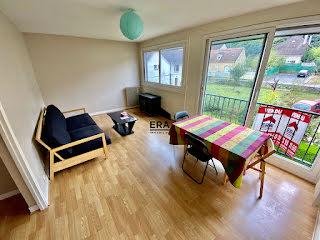 Appartement Saint-Cyr-l'Ecole (78210)