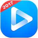 Video Player Ultimate(HD) icon
