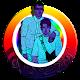 Yung Kafa & Kucuk Efendi All New Android apk