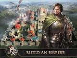 King of Avalon: Dragon Warfare Apk Download Free for PC, smart TV