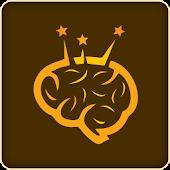 Brain Memory Master