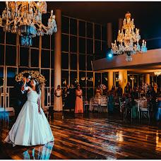 Wedding photographer Danae Soto chang (danaesoch). Photo of 23.03.2018
