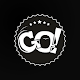 Суши Go! Download for PC Windows 10/8/7