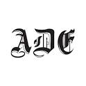 Adirondack Daily Enterprise icon