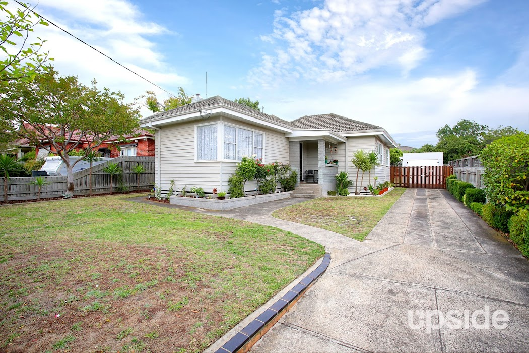 Main photo of property at 29 North Avenue, Bentleigh 3204