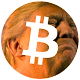 Bitcoin Miner - Earn Free BTC for PC-Windows 7,8,10 and Mac