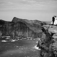 Wedding photographer Andre Petryna (ArtFoto). Photo of 04.07.2018